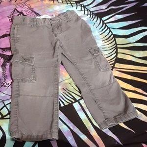 Old Navy Skinny pants